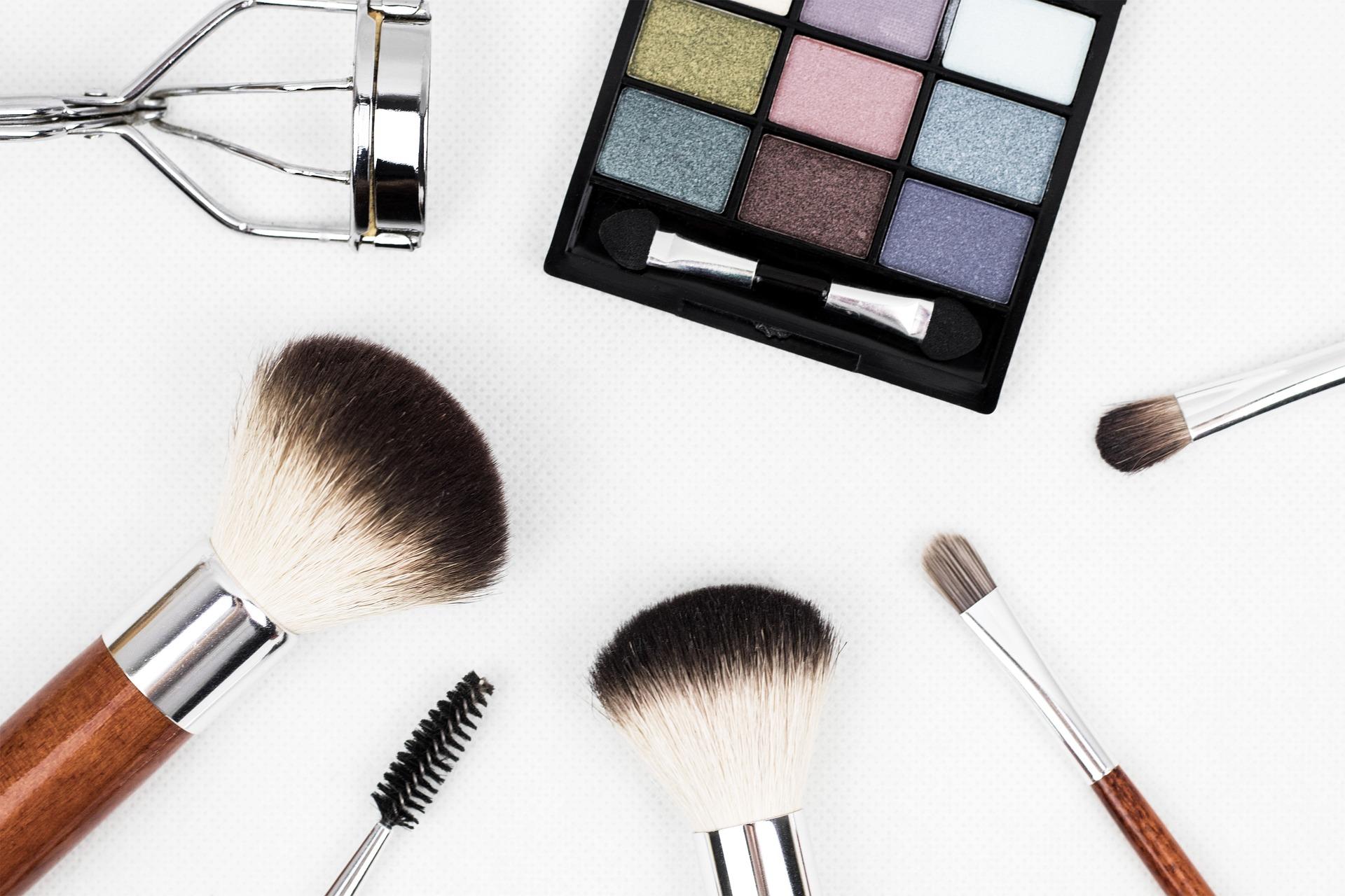 Kosmetyki dla każdego