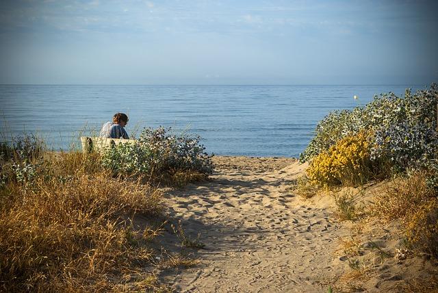 menopauza terapia hormonalna