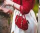Jakie torebki będą modne wiosną 2018?