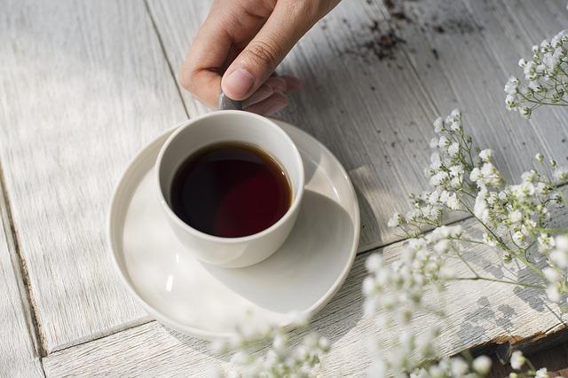 kawa szkodliwa czy nie